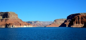 03-Glen Canyon_2000-1