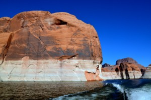 04-Glen Canyon_2001-1