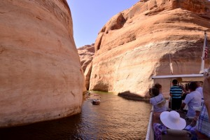 05-Glen Canyon_2006