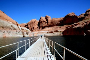 10-Glen Canyon_2039-1